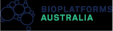 Bio Platforms Australia