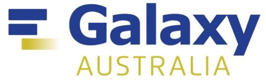 Australian Galaxy Project